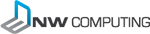 NW Computing Logo
